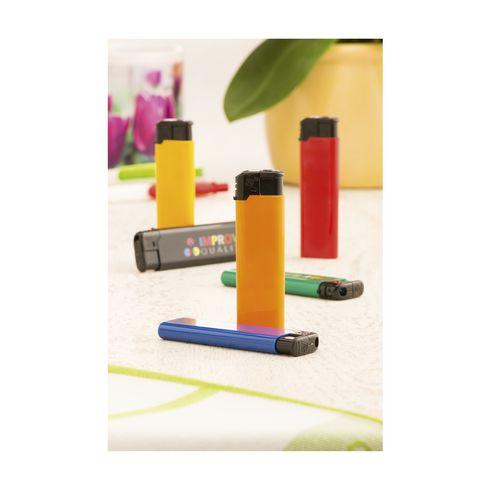 Blacktop tändare