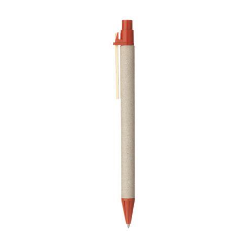 EcoWrite Ekologisk penna
