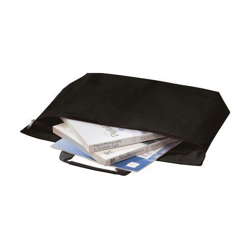 PromoDoc document väska