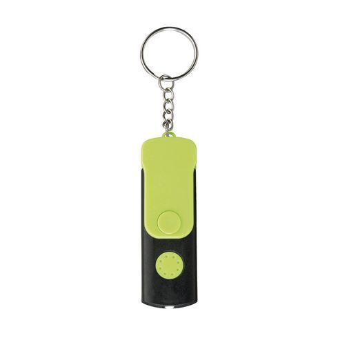 FlipTouch nyckelring