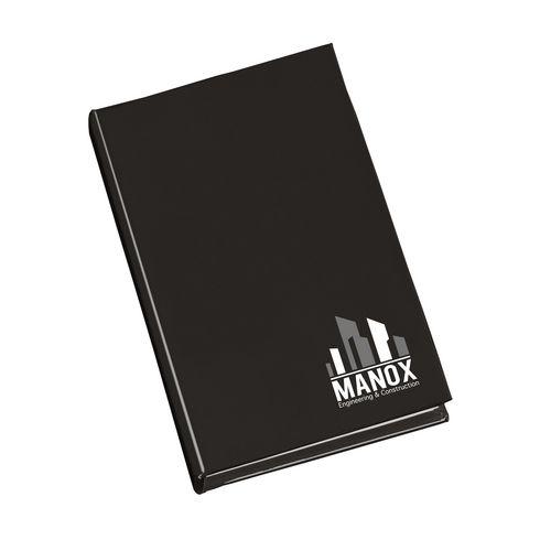 MiniMemo anteckningsbok