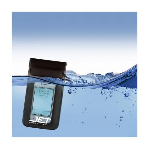 WaterProof förvaringspåse