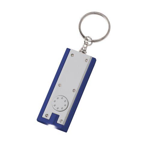 FlatScan nyckelring