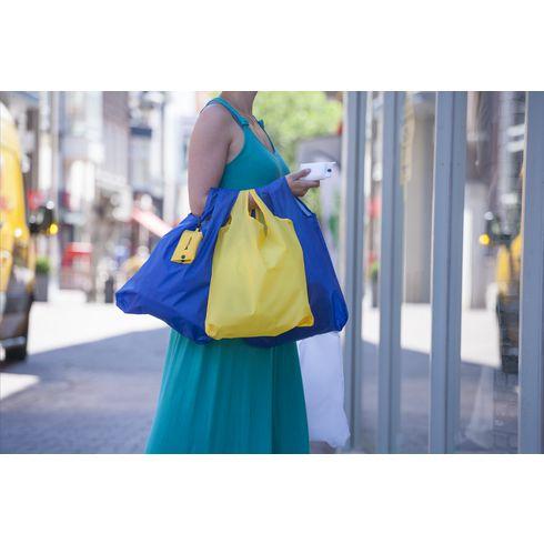 Shop Easy ihopvikbar väska