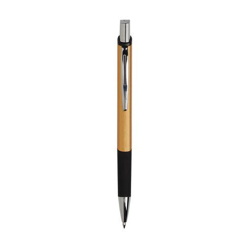 Square Pen kulspetspenna