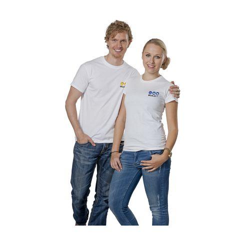 Gildan Softstyle T-shirt dam