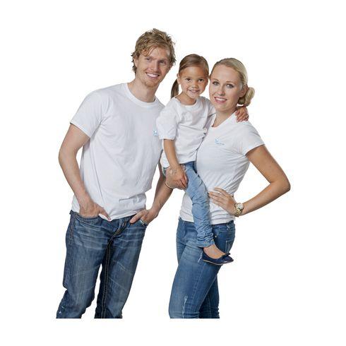 Gildan Standard barn t-shirt