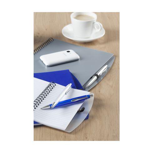 NoteBook A6 anteckningsbok
