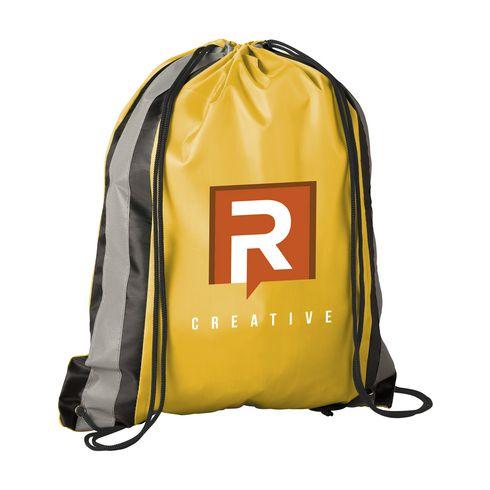 PromoLine ryggsäck