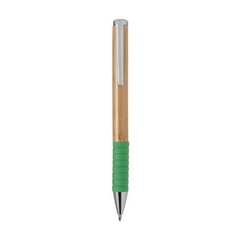BambooWrite kulspetspenna