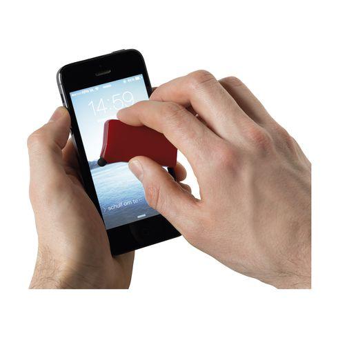 TouchCleaner telefontillbehör