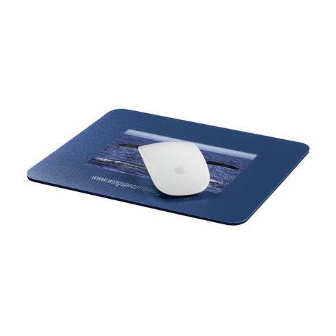 Mousepad-Insert musmatta