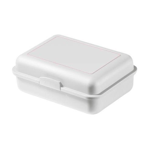 LunchBox Miniplast lunchlådor