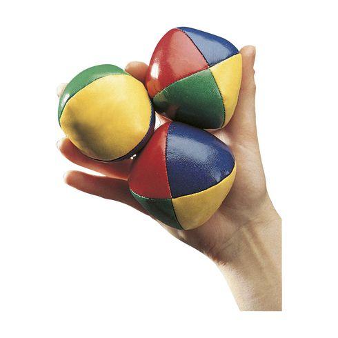 Twist XL jongleringsset