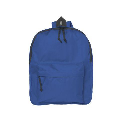 Trip ryggsäck