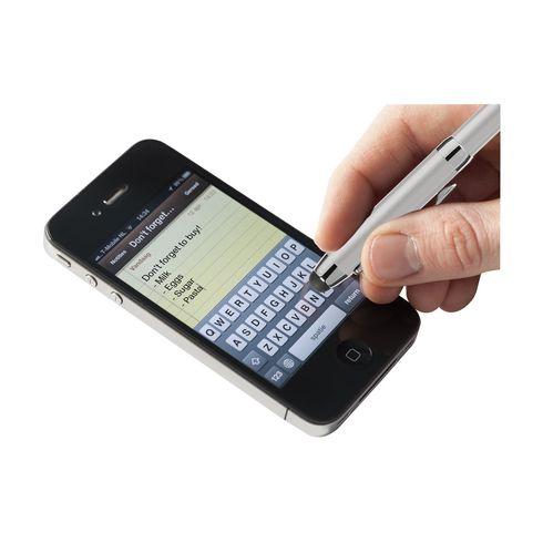 TouchPen penna