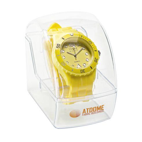 TrendWatch armbandsur
