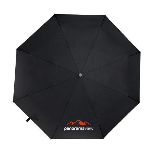 Automatiskt paraply