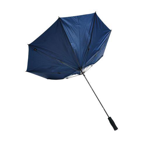 SilverRain paraply