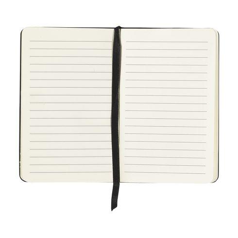 Pocket Notebook A6 anteckningsblock