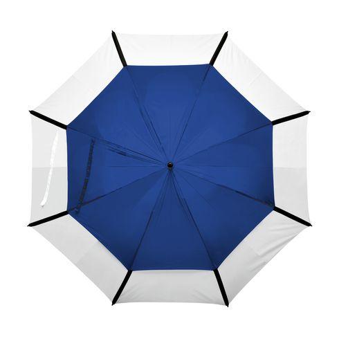 GolfClass paraply