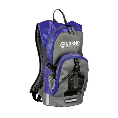 Active ryggsäck