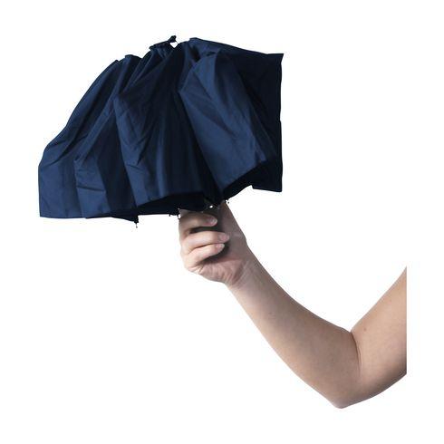 Impulse helautomatiskt paraply