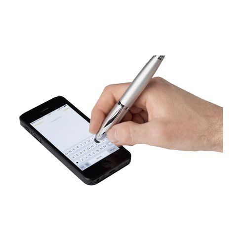 USB TouchPenn kulspetspenna