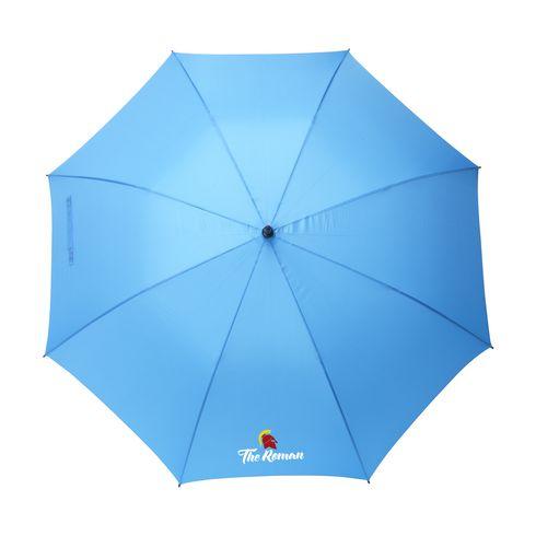 Colorado Extra Large paraply