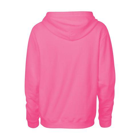 Gildan Heavyblend Hooded Full-Zip Sweater dam hoodie
