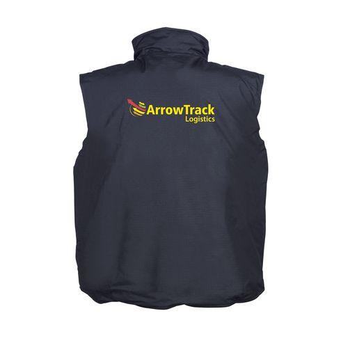 B&C Pro Expert Workwear Vest