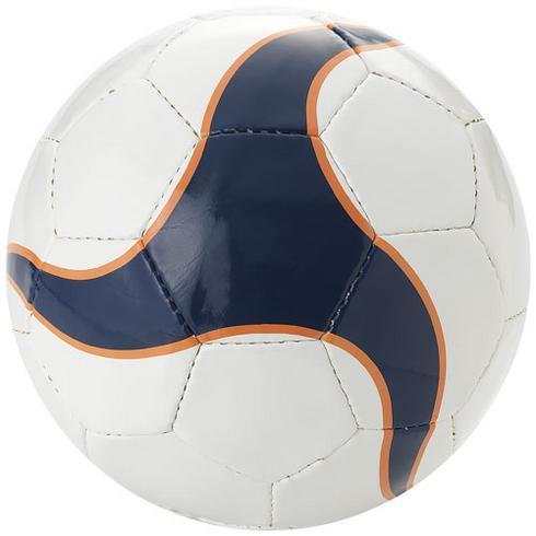 Laporteria fotboll storlek 5