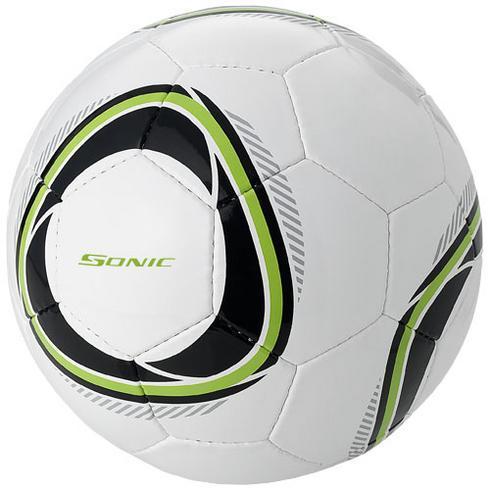 Hunter fotboll storlek 4