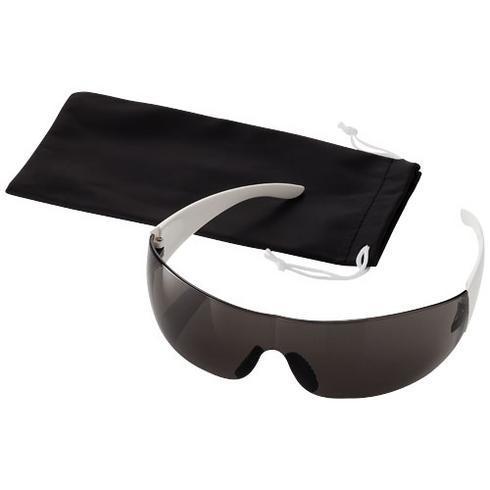 Sport solglasögon