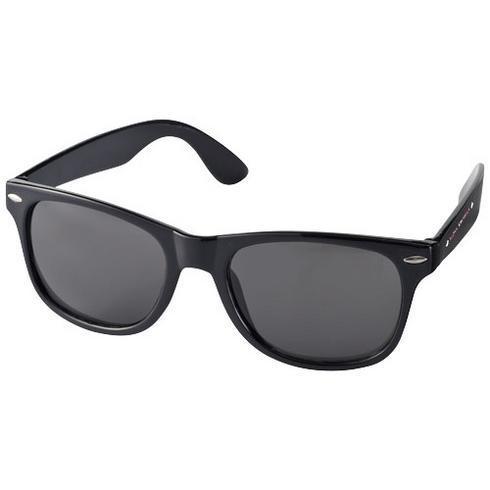 Sun Ray solglasögon
