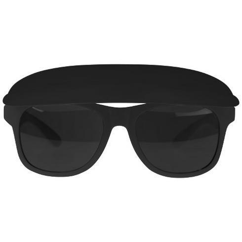 Miami solglasögon med visir