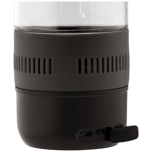 Ace Bluetooth® audio sportflaska