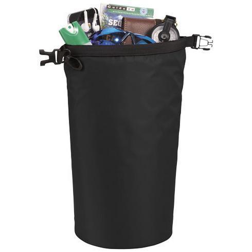 Survivor 5 liters vattentät förvaringspåse