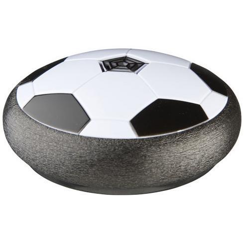 Sala luftdriven svävarfotboll