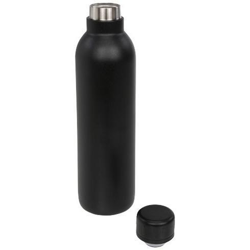 Thor 510 ml vacuumisolerad sportflaska