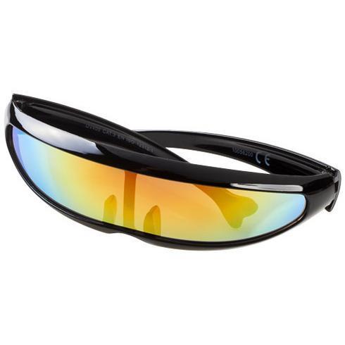 Planga solglasögon