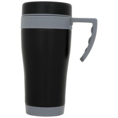 Cayo isolerad mugg 400 ml