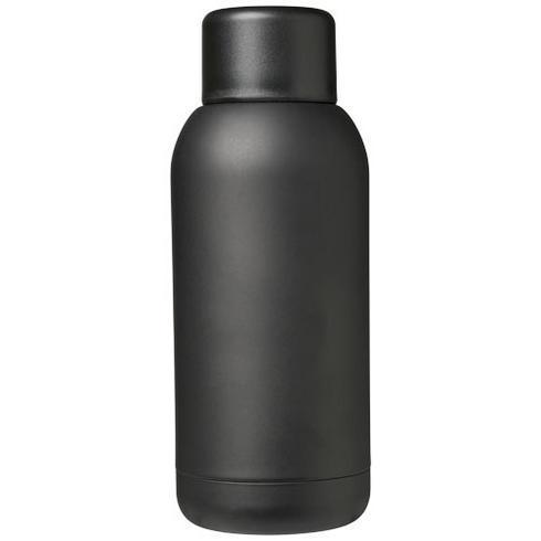 Brea 375 ml vakuumisolerad sportflaska
