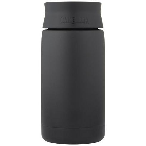 Hot Cap 350 ml vakuumisolerad termosmugg i koppar