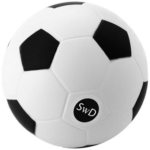 Football stressavlastare