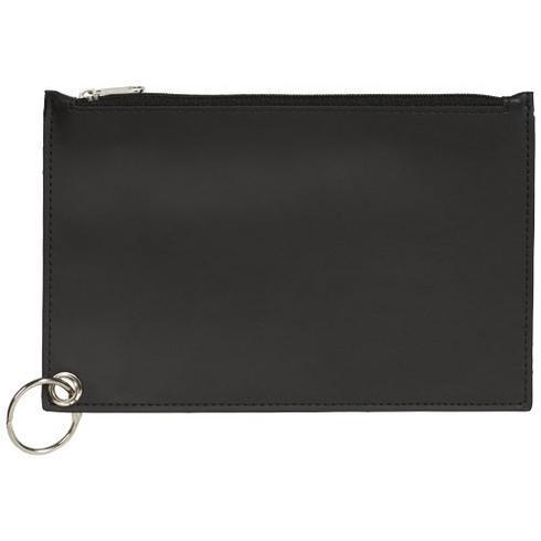 Nyckelring med väskor