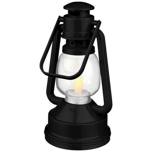 Emerald LED-lanternlykta