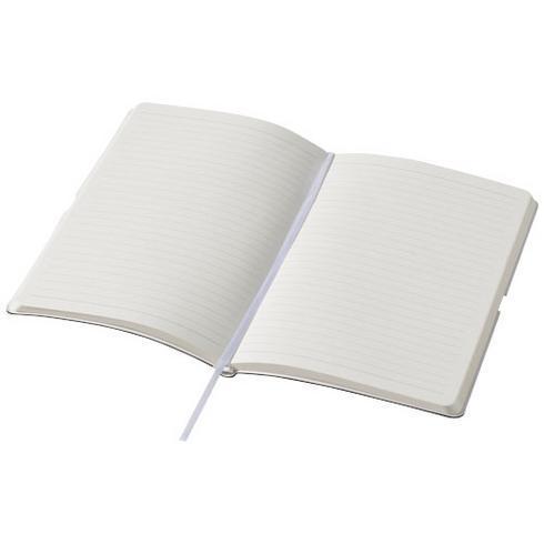 Stretto anteckningsbok A5 i häfte
