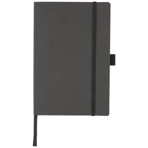 Revello anteckningsbok A5 i häfte