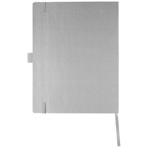 Pad anteckningsbok i surfplatteformat